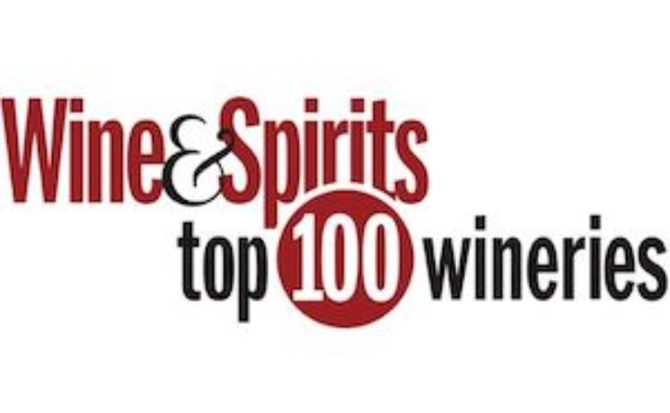 Dr. Loosen and Fritz Haag are Wine & Spirits Top 100 Wineries for 2021!