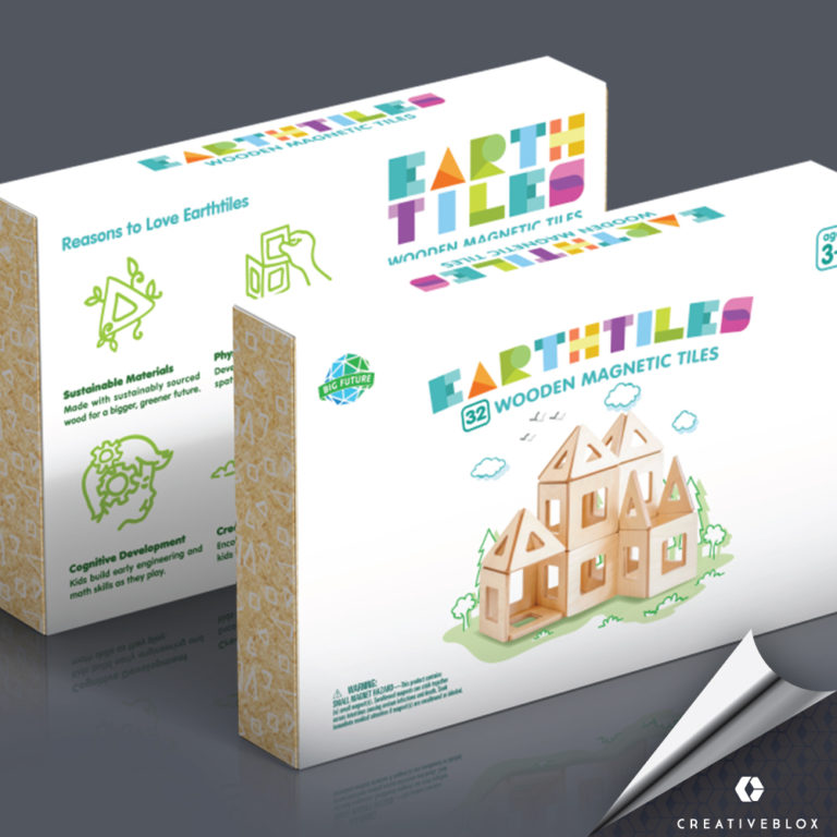 Full Color Sleeve Theme Design