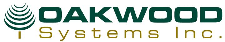 Oakwood Systems, Inc.