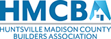 Huntsville Madison County Builders Association