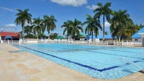 Llano Caribeño