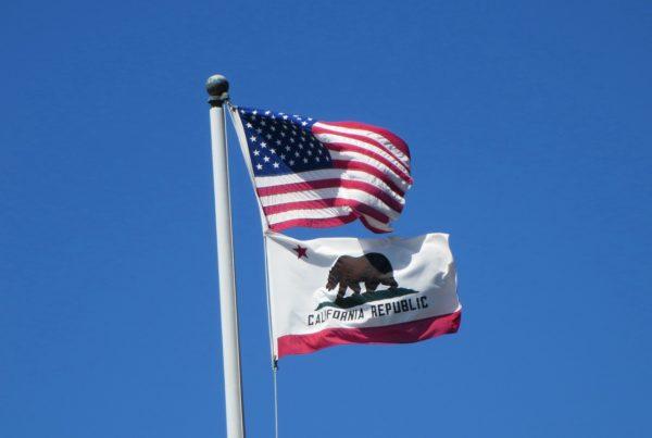 Attorney mesothelioma in Newport Beach CA