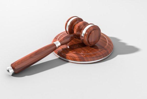 Asbestos lawyer in Newport Beach CA
