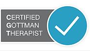 Certified-Gottman-Therapist-2018