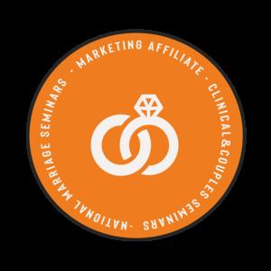 National-Marriage-Seminars-Marketing-affiliate