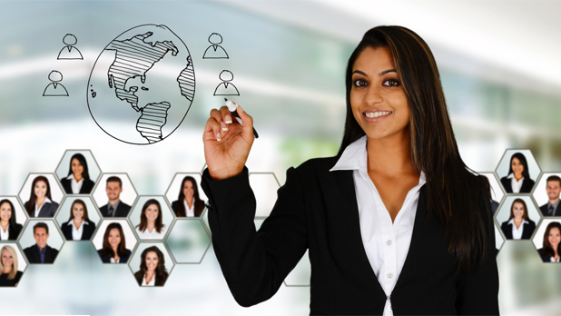 How do Business Owners Know When to Outsource.