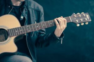 Community Concert - Country Music and Oldies @ Cherryhill Branch Library | London | Ontario | Canada