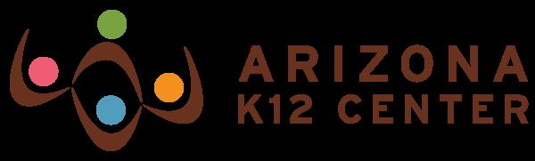azk12 final logo