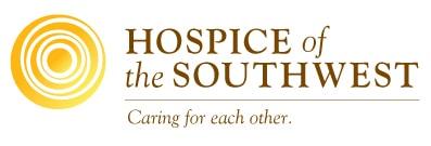 Community Hospice Branding