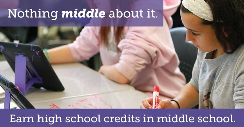 cooley-highschool-credit