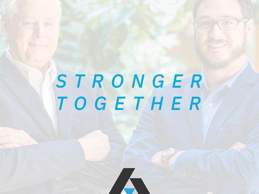 Alera Group Stronger Together