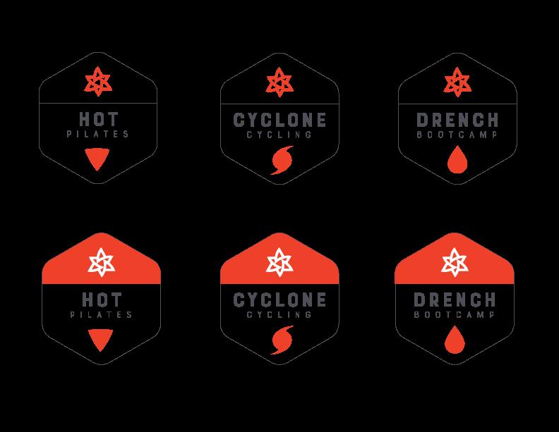 old-inferno-logo