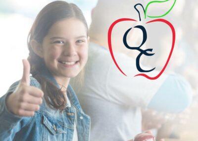 Queen Creek School District