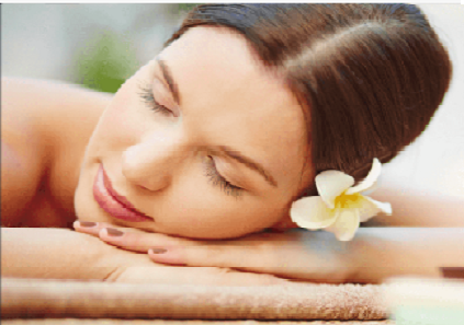 How Acupuncture Eases Stress and Anxiety?
