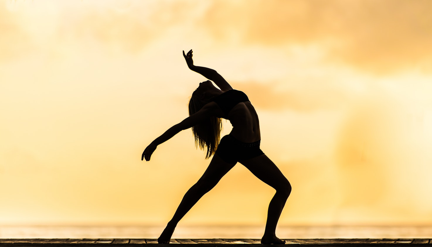 Being Kind to Oneself Learning about Yourself through Mindfulness, Meditation, & Movement