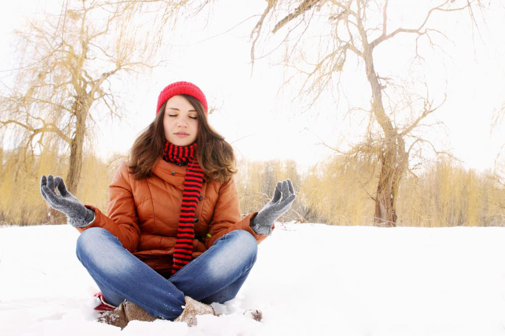 Beating the Winter Blues 3 Tips for Improving Health through a Positive Outlook 2