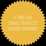 award1-1