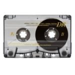 Easy Audio to Digital Transfers