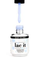 Baby_Blues_D