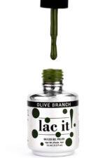 Olive_Branch_D