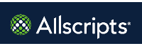 Allscripts Guided Scheduling