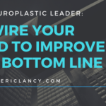 The Neuroplastic Leader – Rewire Your Mind to Improve the Bottom Line
