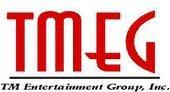 TM Entertainment Group, Inc.