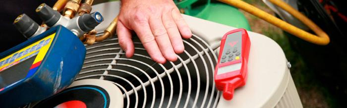air-conditioning-Preventative Maintenance