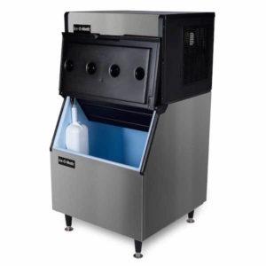 ice-o-matic-combination-ice-machines_wqytk0