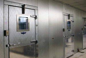 service-walk-in-combo-cooler-freezer-jpg-1-1
