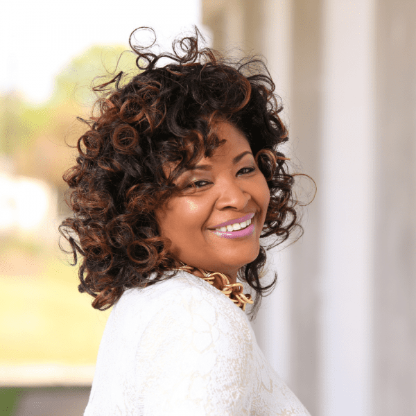 The Brave Files Podcast welcomes Monique Pettaway. After her husband was wrongly convicted of murder and sentenced to life, Monique had to rededicate herself to living and create a new path. She now helps other women find empowerment after trauma to lead a life of joy.