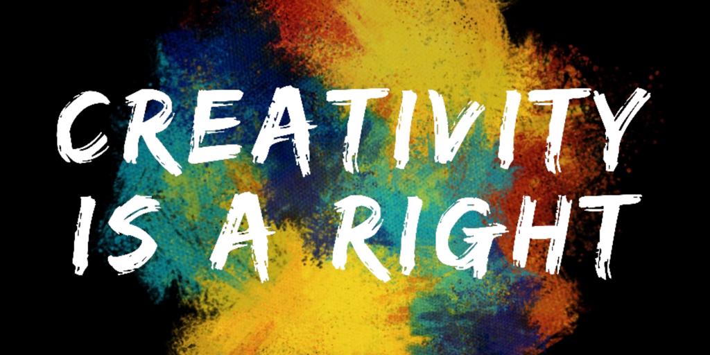 Heather Vickery, Keynote speaker, creative, leader, entrepreneur, creativity conference