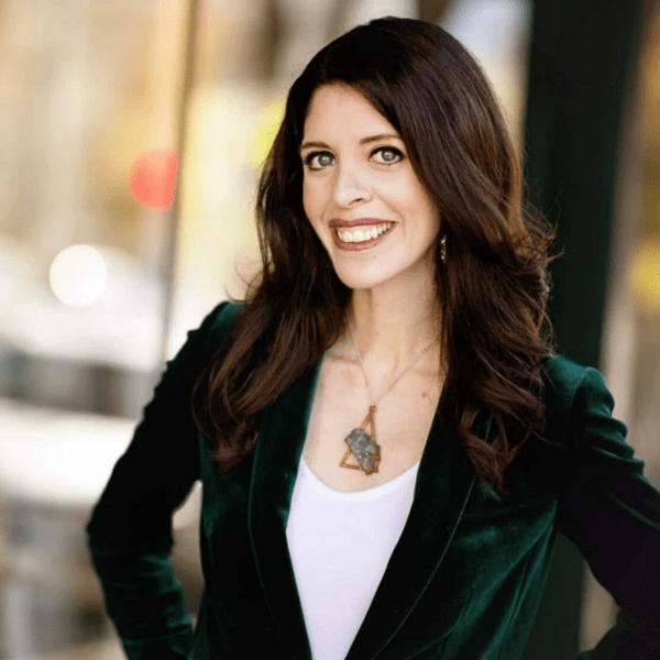 Moxie. Surrender. Trust. Alexia Vernon has created a soul stirring call to action for women. She empowers them to speak up for themselves, the ideas, and the issues that matter most to them. The brave files podcast.