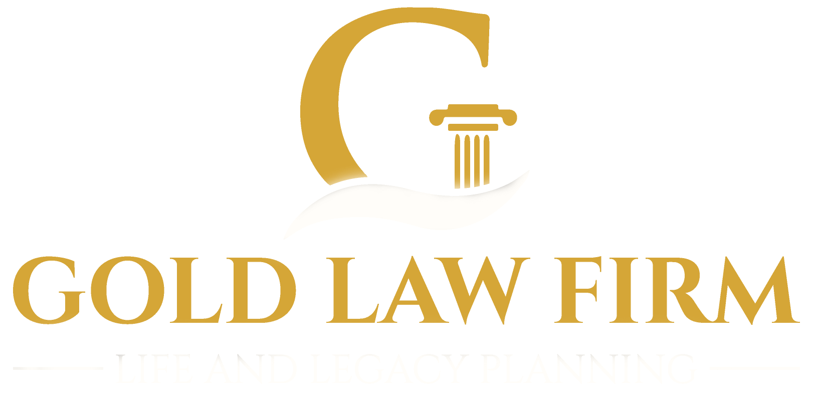 Gold Law Firm