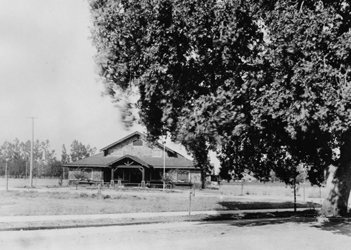1911ClubhouseOakTree350