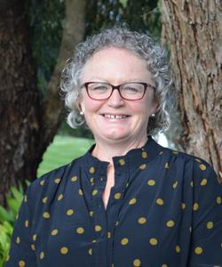 Kate Roache