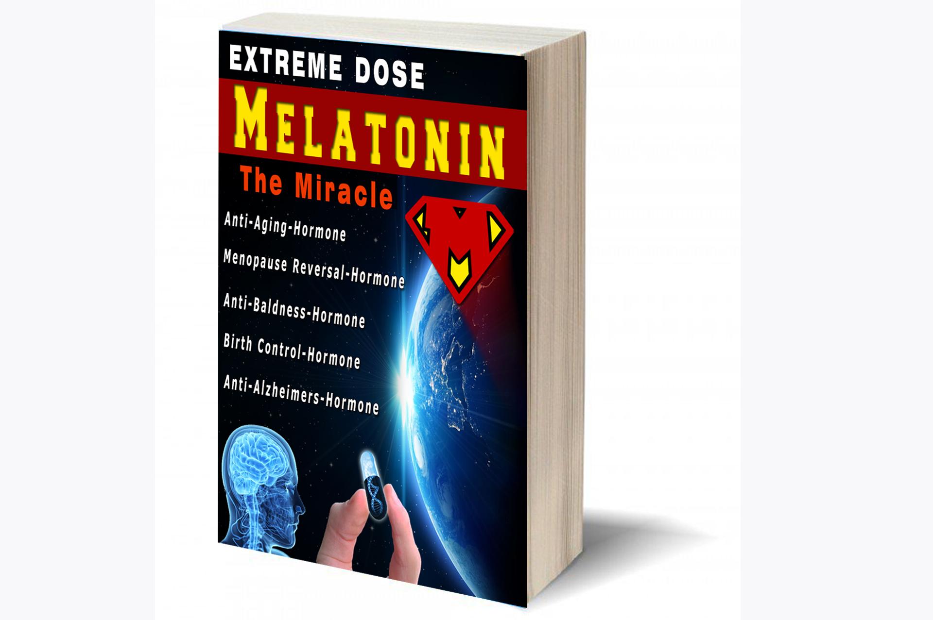 Melatonin-BOOK-2-SIDE
