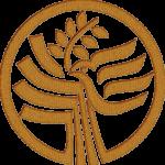 https://secureservercdn.net/198.71.233.187/a15.59c.myftpupload.com/wp-content/uploads/2017/06/cropped-Logo-2-2-1.png