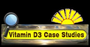 Vitamin-D3-Search