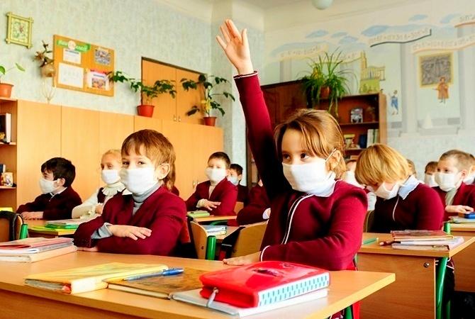 back-to-school flu