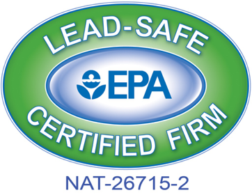 lead safe painting contractor