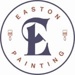 Easton Painting Mobile Logo