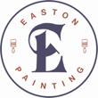 Easton Painting Logo