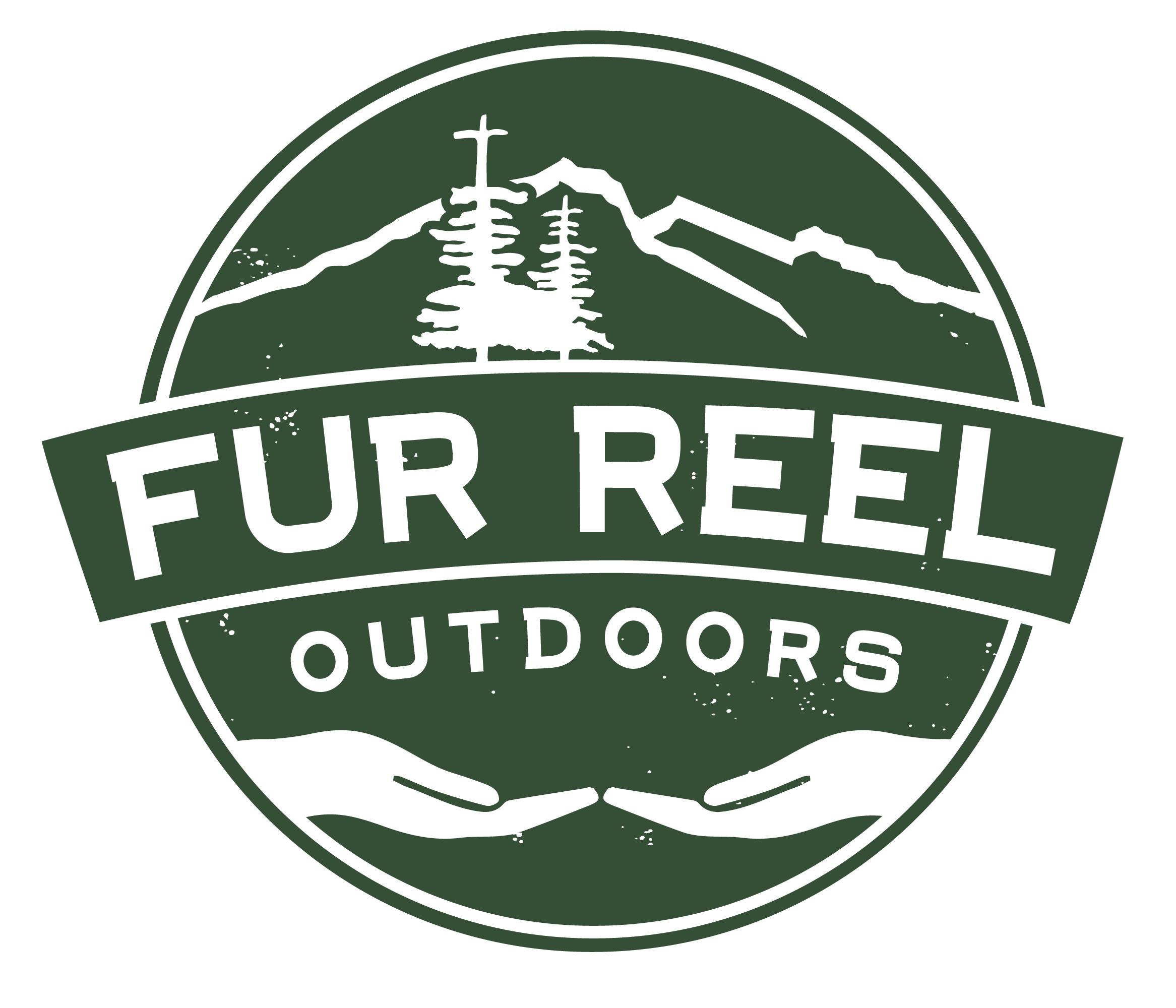 Fur Reel Outdoors