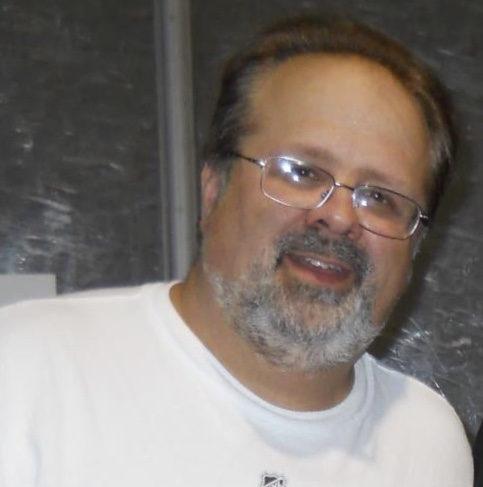 Russ Weaver