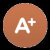 grades-icon