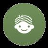 summary-icon