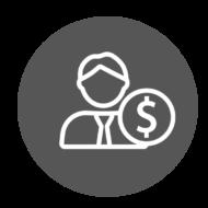 sales-icon-2