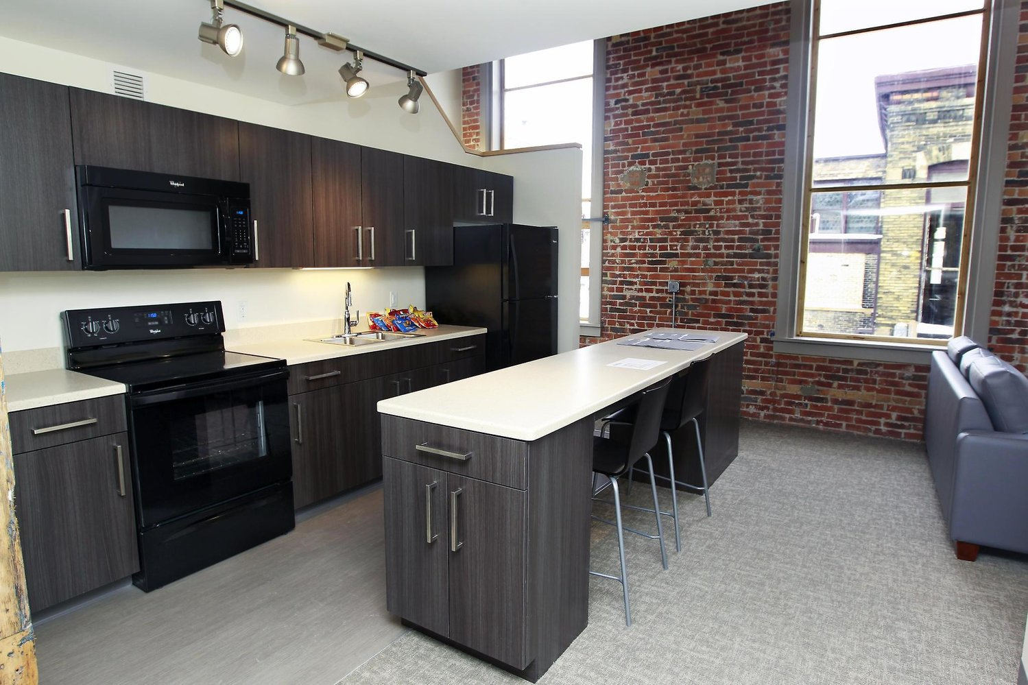 kitchen_pabst