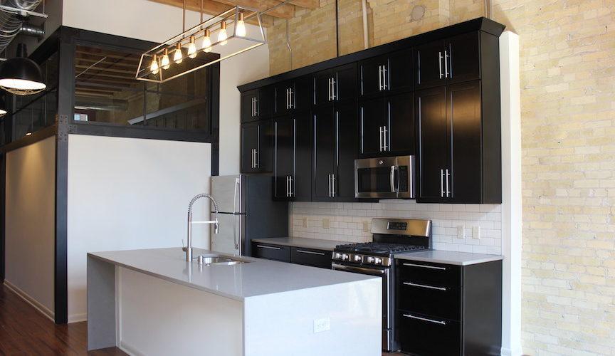 broadway kitchen